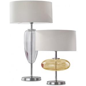 Настольная лампа CILINDRO LSH01 (55 см)