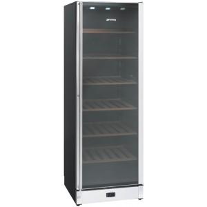 Холодильный шкаф для вина SCV115A