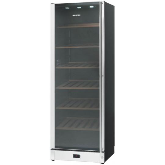 Холодильный шкаф для вина SCV115AS