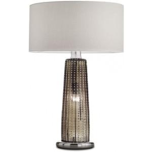 Лампа настольная LPR01 (50 см)