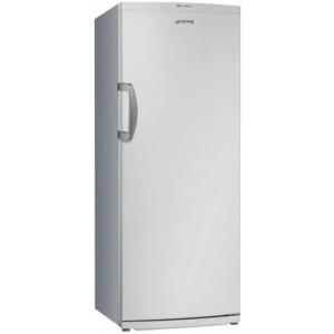 Отдельностоящий морозильник CV270AP1