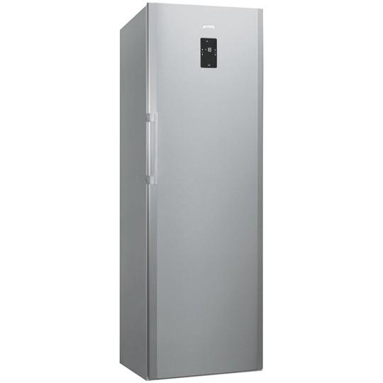 Отдельностоящий морозильник CV31X2PNE