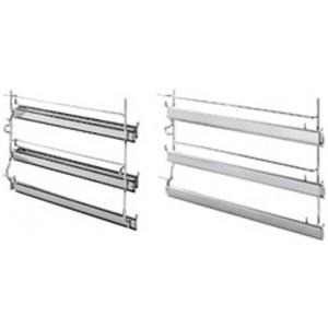 Аксессуар для духовых шкафов и отдельностоящих плит GTA-6