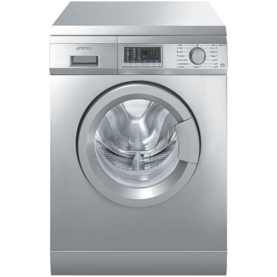 Отдельностоящая стиральная машина SLB147X-2