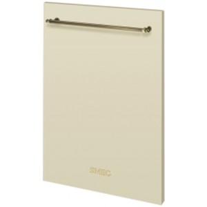 Аксессуар для посудомоечных машин KIT845PO-1