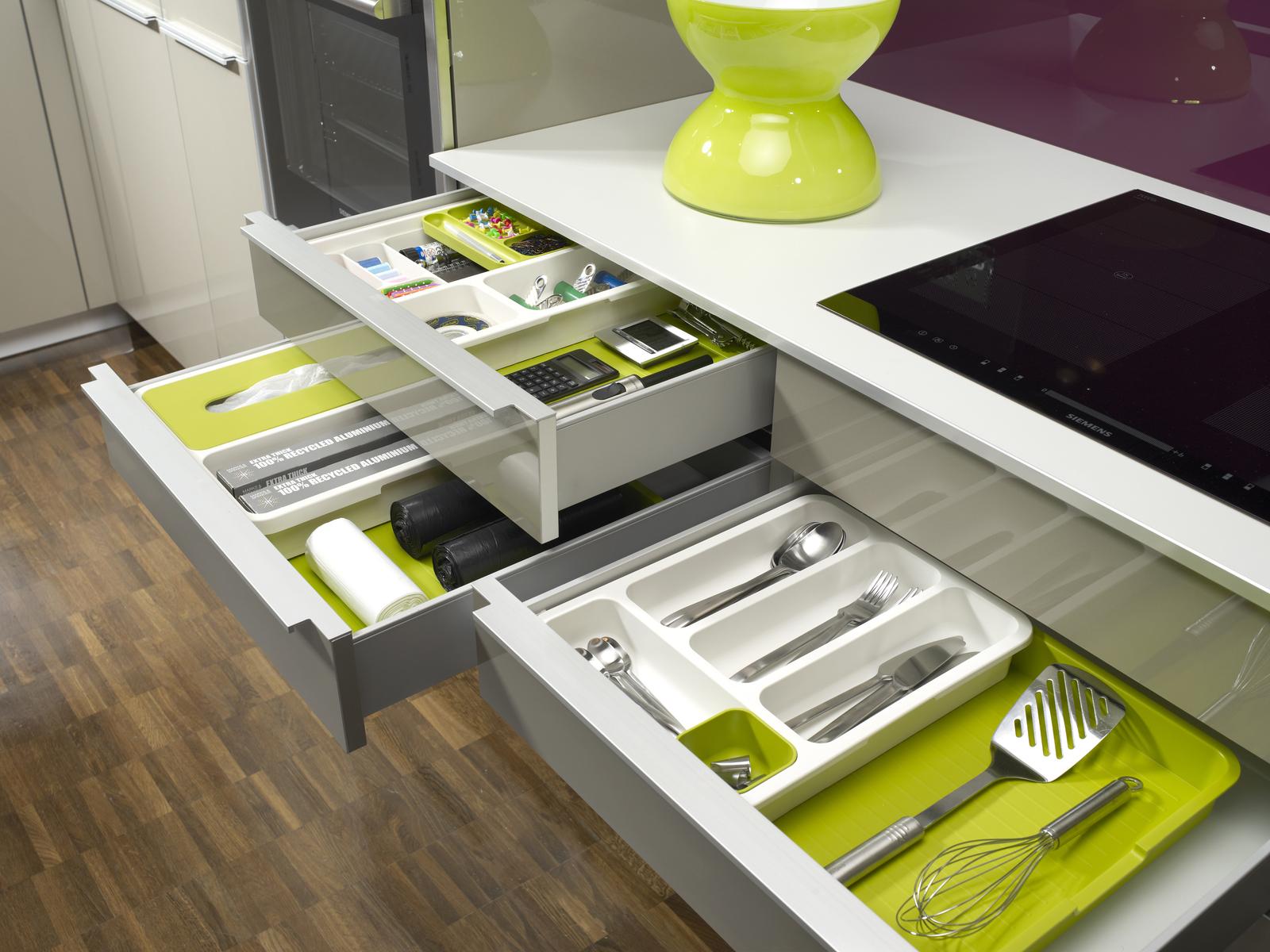 КРртинРи по зРпросу приборов DrawerStore Expandable Cutlery Tray