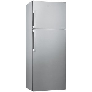 Отдельностоящий холодильник FD43PXNF4