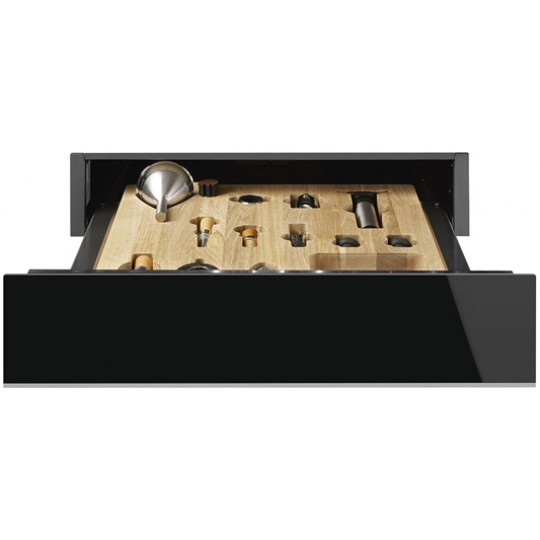 Ящик сомелье CPS615NX