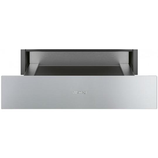 Подогреватель посуды CP315X