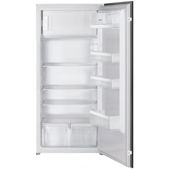 Встраиваемый холодильник S3C120P1