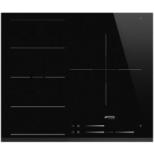 Индукционная варочная панель SI1F7635B