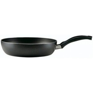 Глубокая сковорода Cortina Keravis