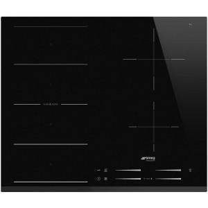 Индукционная варочная панель SI1F7645B