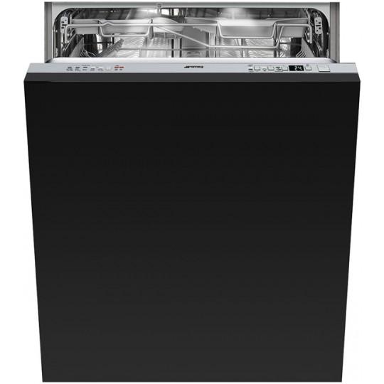 Полностью встраиваемая посудомоечная машина STE8239L