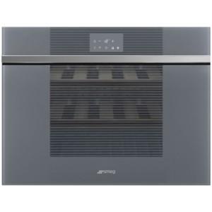 Холодильный шкаф для вина встраиваемый CVI118LWS2