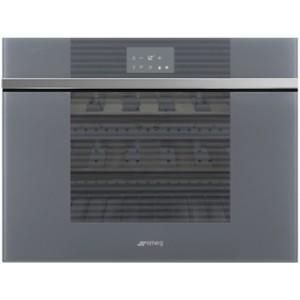 Холодильный шкаф для вина встраиваемый CVI118RWS2