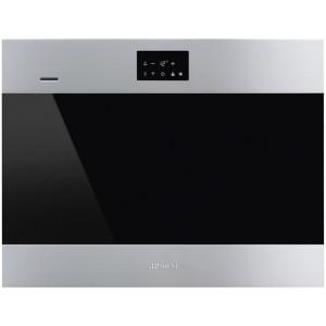 Холодильный шкаф для вина встраиваемый CVI318LWX2