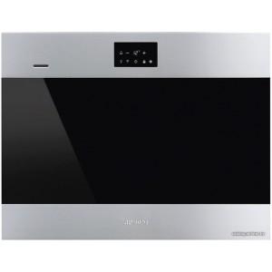Холодильный шкаф для вина встраиваемый CVI318RWX2