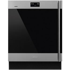 Холодильный шкаф для вина встраиваемый CVI338LWX2