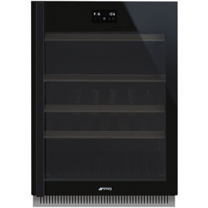 Холодильный шкаф для вина встраиваемый CVI638RWN2