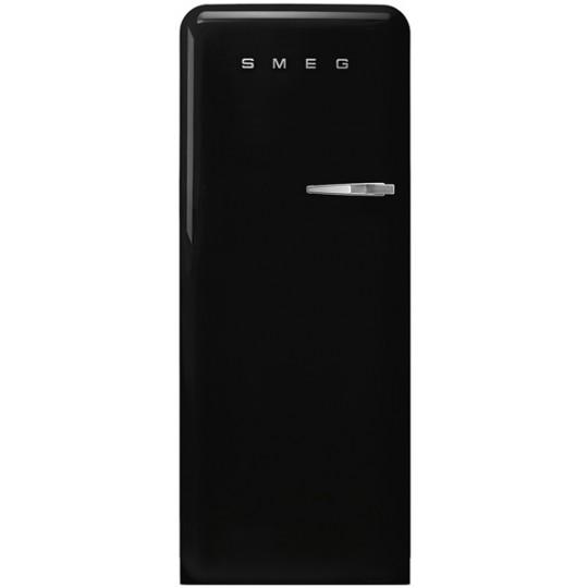 Отдельностоящий однодверный холодильник FAB28LBL3