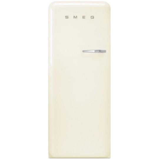 Отдельностоящий однодверный холодильник FAB28LCR3