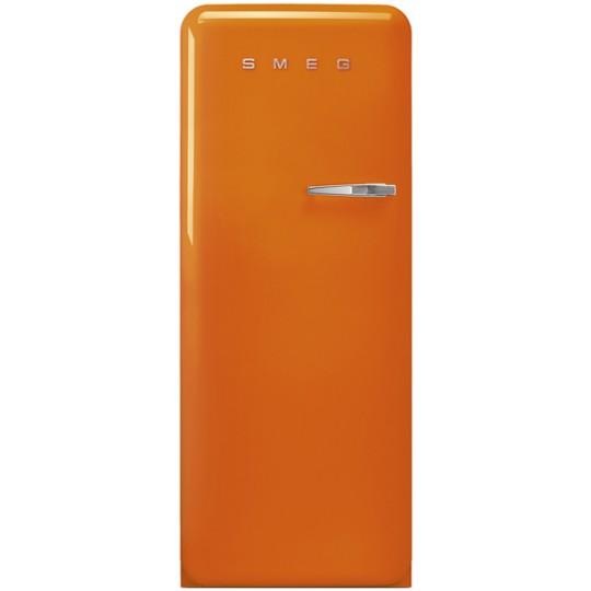 Отдельностоящий однодверный холодильник FAB28LOR3