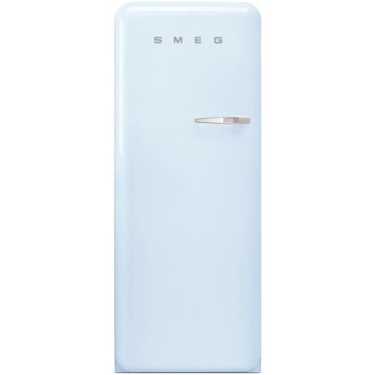 Отдельностоящий однодверный холодильник FAB28LPB3