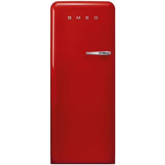 Отдельностоящий однодверный холодильник FAB28LRD3