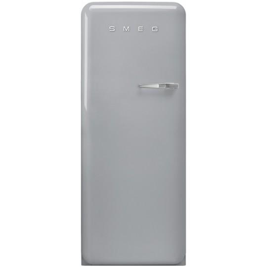 Отдельностоящий однодверный холодильник FAB28LSV3