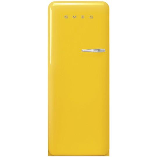 Отдельностоящий однодверный холодильник FAB28LYW3