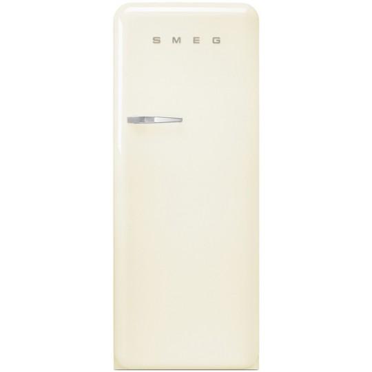 Отдельностоящий однодверный холодильник FAB28RCR3