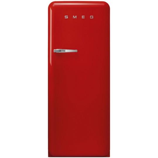 Отдельностоящий однодверный холодильник FAB28RRD3