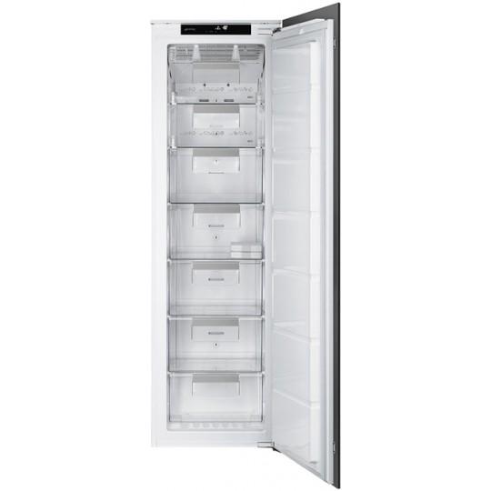 Встраиваемый однодверный морозильник S8F174DNE