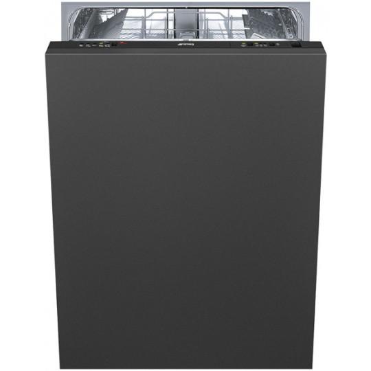 Встраиваемая посудомоечная машина STL26123