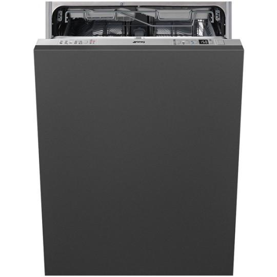 Встраиваемая посудомоечная машина STL66337L