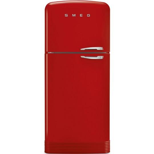 Отдельностоящий двухдверный холодильник FAB50LRD
