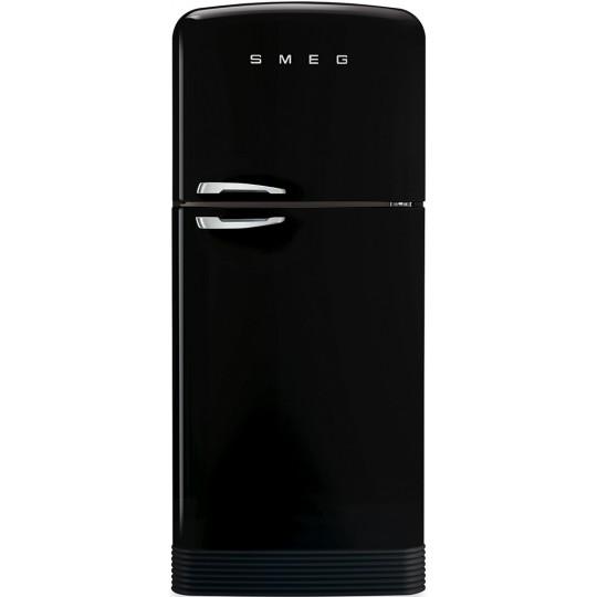 Отдельностоящий двухдверный холодильник FAB50RBL