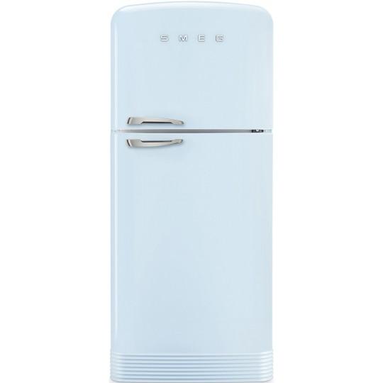 Отдельностоящий двухдверный холодильник FAB50RPB