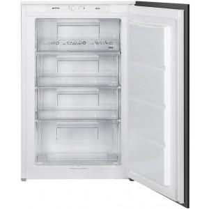 Встраиваемый морозильник S3F0922P