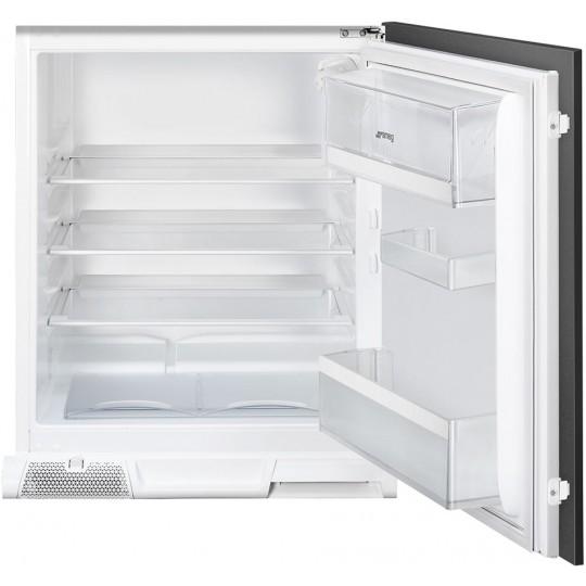 Встраиваемый холодильник U3L080P1