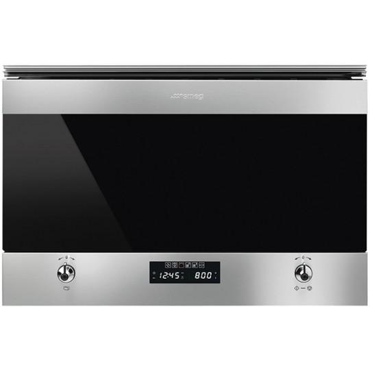 Микроволновая печь MP322X1