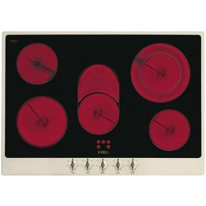 Cтеклокерамическая варочная панель P875PO