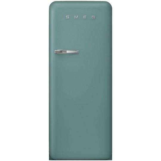 Отдельностоящий холодильник FAB28RDEG3