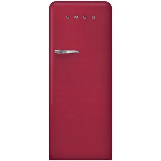Отдельностоящий холодильник FAB28RDRB3