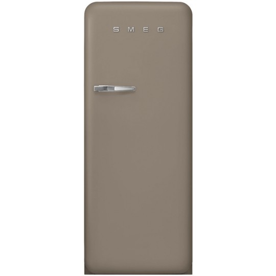 Отдельностоящий холодильник FAB28RDTP3