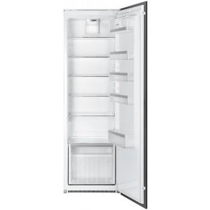 Встраиваемый однодверный холодильник S7323LFEP1