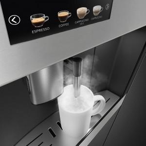 Автоматическая кофемашина CMS4303X