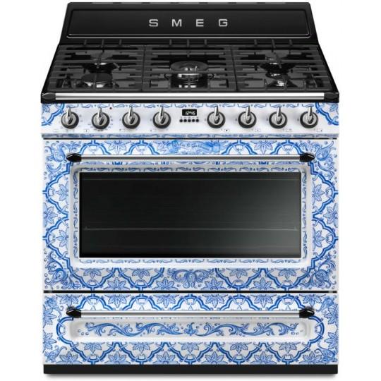 Отдельностоящий холодильник FAB28RDGM3