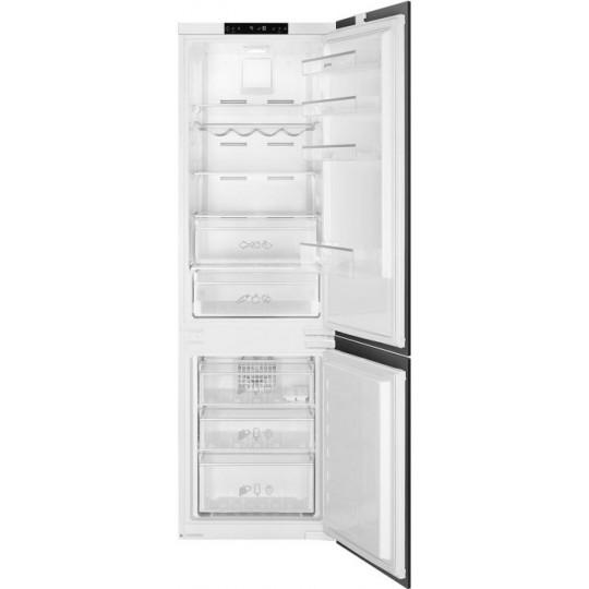 Встраиваемый холодильник C8174TNE